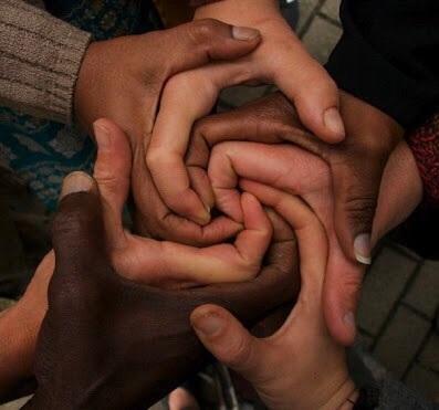Kristiešu vienotības nedēļas sarunas RML ēterā