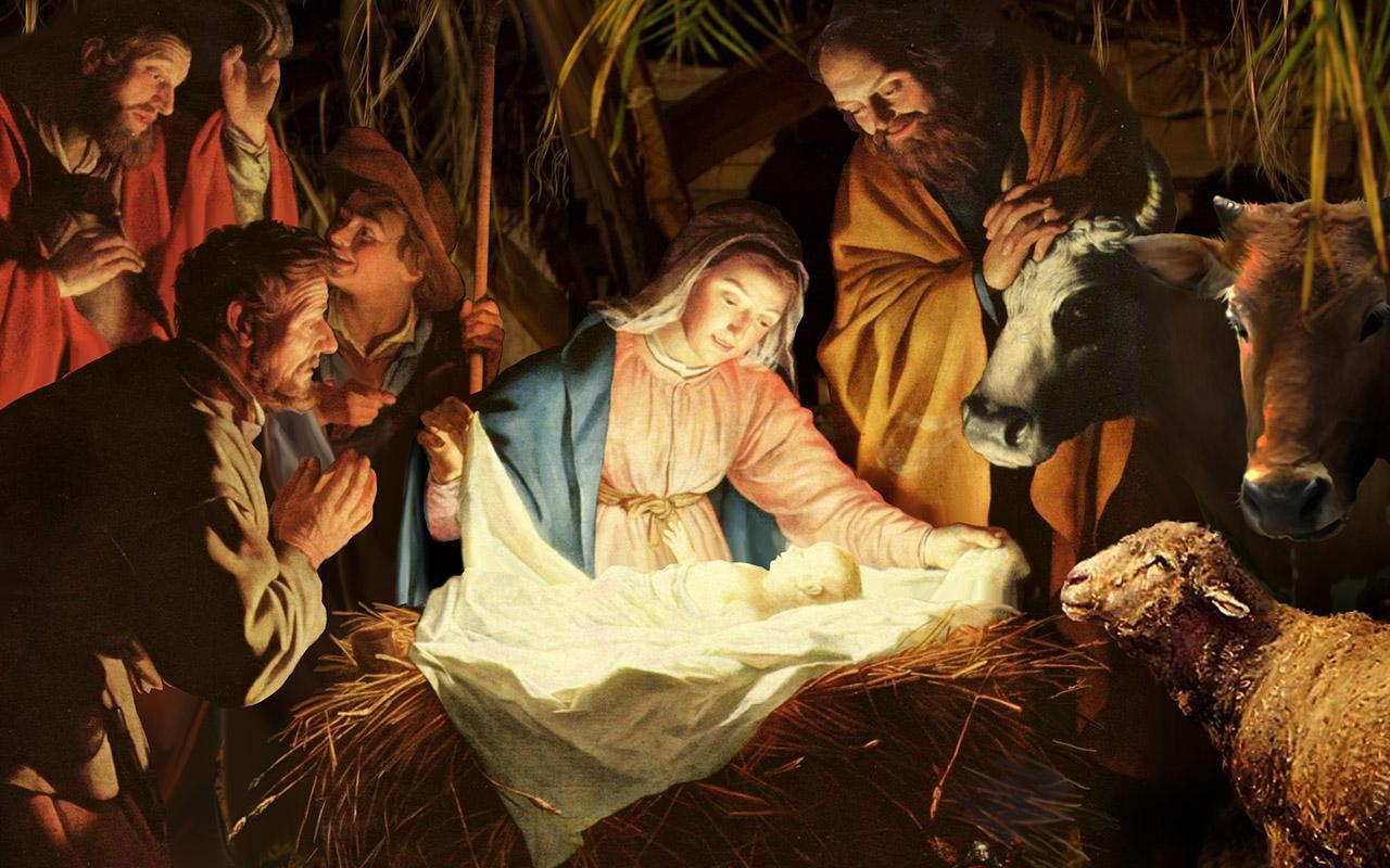 DIREKTORA SLEJA: Ziemassvētki pēc svētkiem