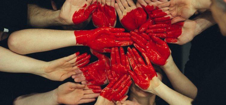 Izdzīvo Kristiešu vienotības nedēļu kopā ar RML