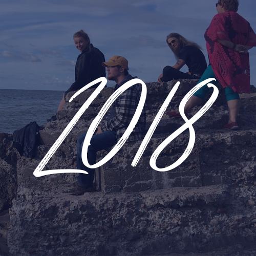2018. gads RML dzīvē (+audio)