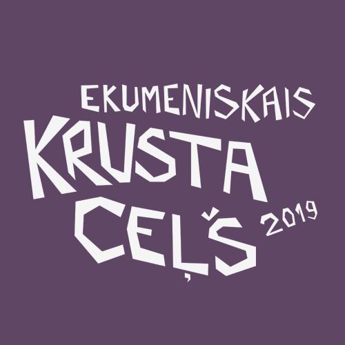 Ekumeniskais Krusta ceļš – tiešraidēs arī Radio Marija Latvija kanālos