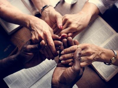 Lūgšanu nedēļa par kristiešu vienotību RML ēterā