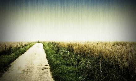 Ceļš uz Emmausu