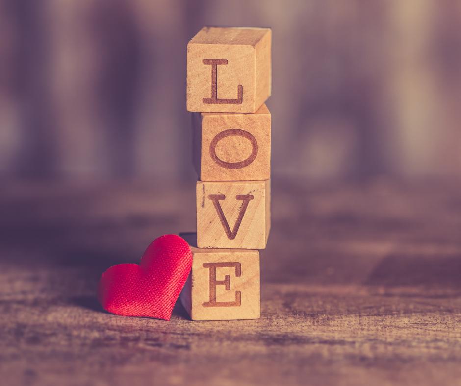 9 raidījumi par mīlestību, attiecībām un seksualitāti