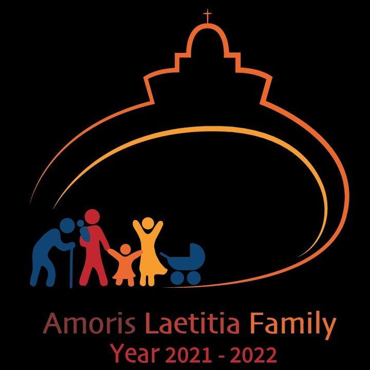 Ģimenēm veltīts gads