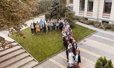 RML brīvprātīgie iesāka 7. darba sezonu